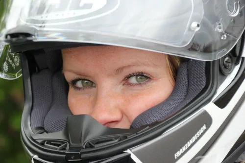 Motorrijbewijspoint Oss aanmelden rijtest