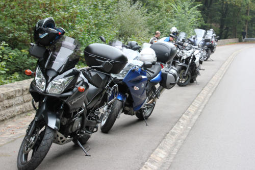 Motorrijbewijspoint Oss motorrijbewijs FAQ