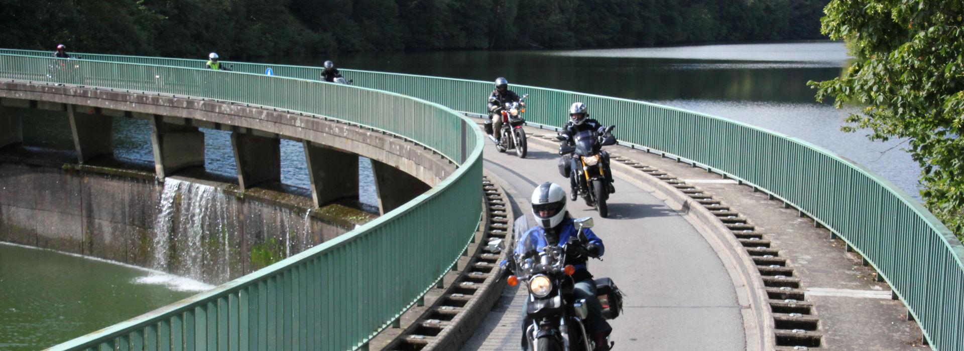 Motorrijbewijspoint Uden spoedcursus motorrijbewijs