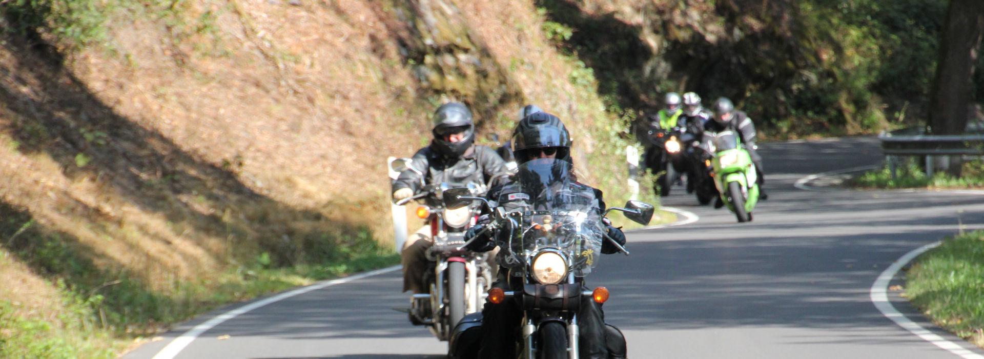 Motorrijbewijspoint Alphen snelcursus motorrijbewijs