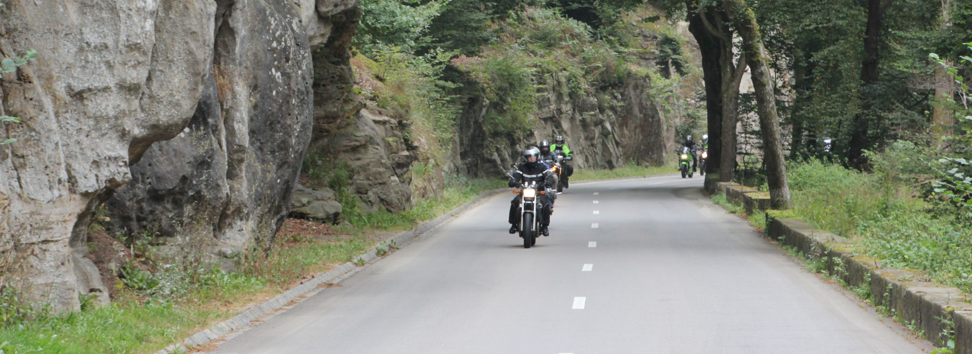 Motorrijbewijspoint Uden spoedopleiding motorrijbewijs