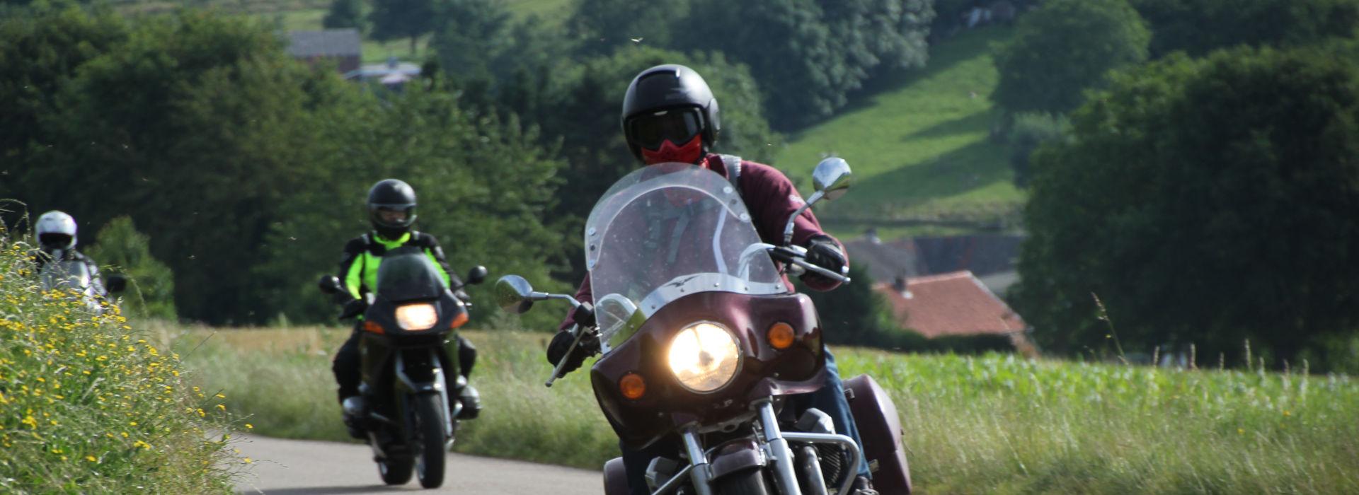 Motorrijbewijspoint Herpen spoedcursus motorrijbewijs