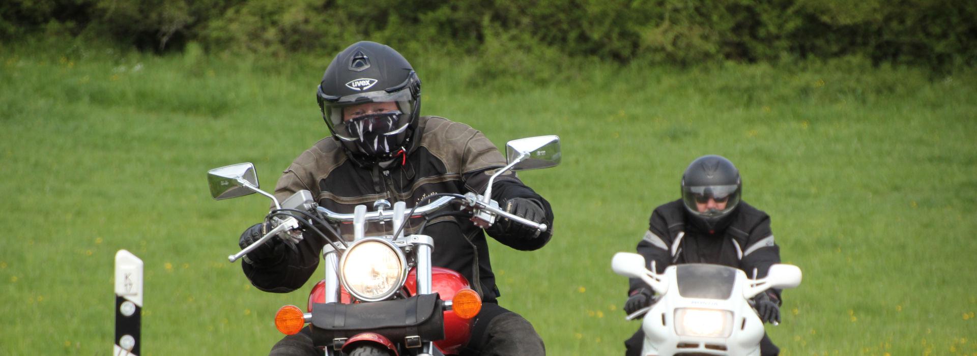Motorrijbewijspoint Oss spoed motorrijbewijs