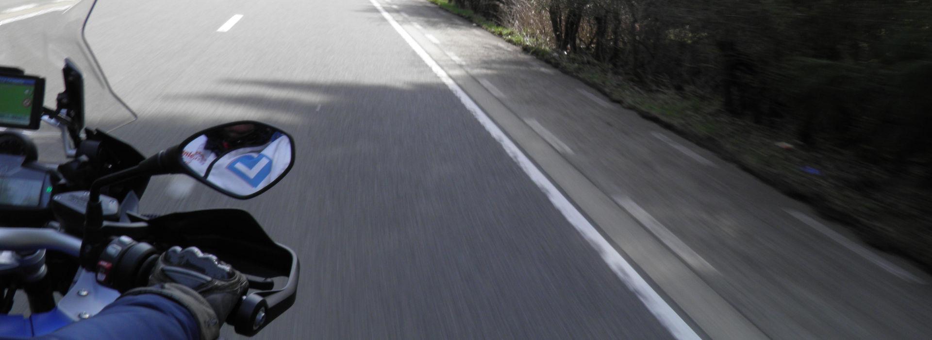 Motorrijbewijspoint Schaijk spoedcursus motorrijbewijs