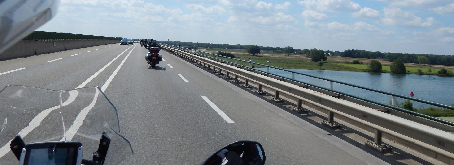 Motorrijschool Motorrijbewijspoint Oss motorrijlessen