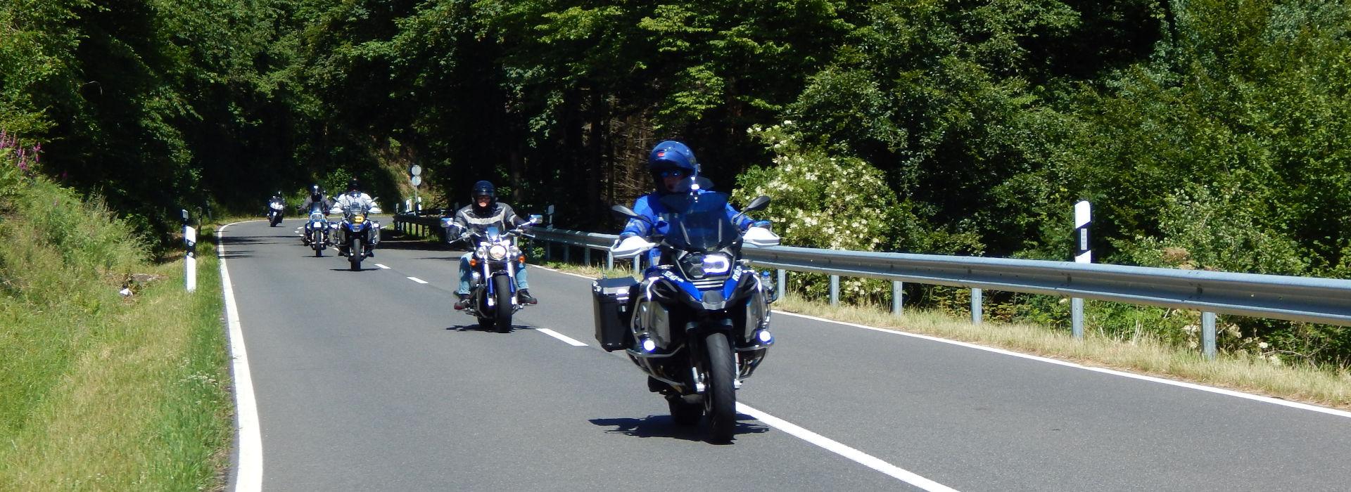 Motorrijschool Motorrijbewijspoint Heesch motorrijlessen