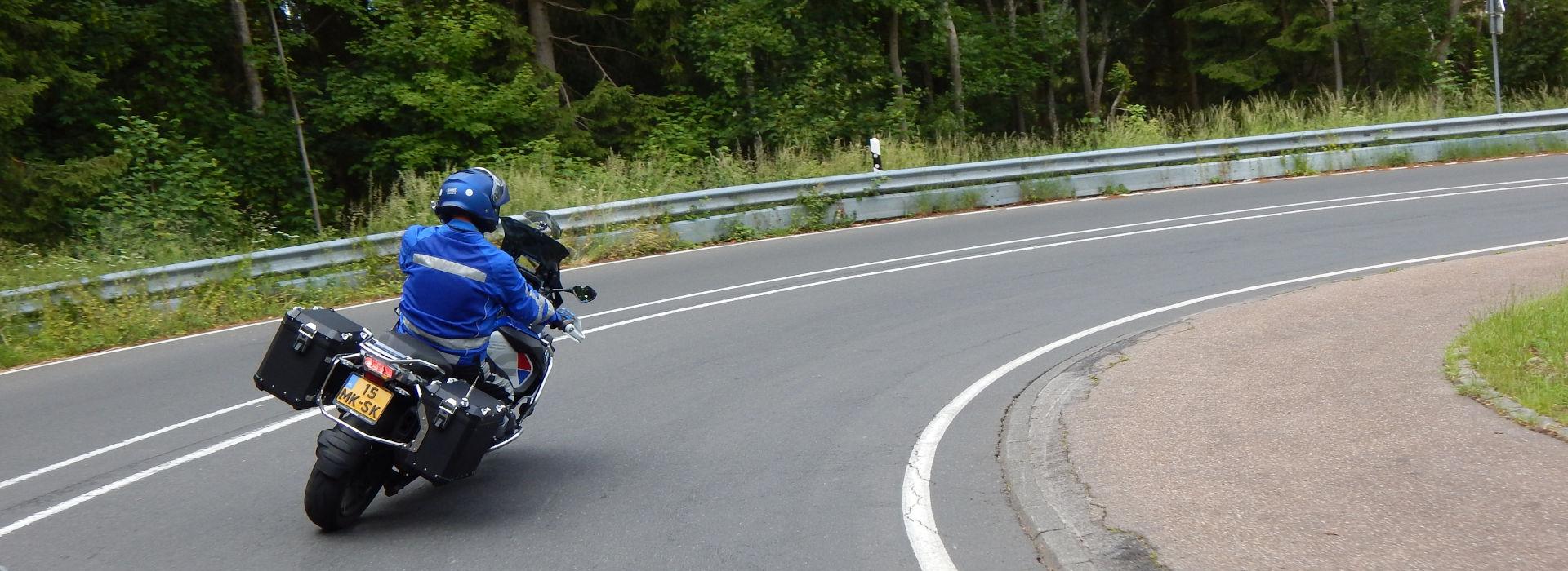 Motorrijschool Motorrijbewijspoint Schaijk motorrijlessen