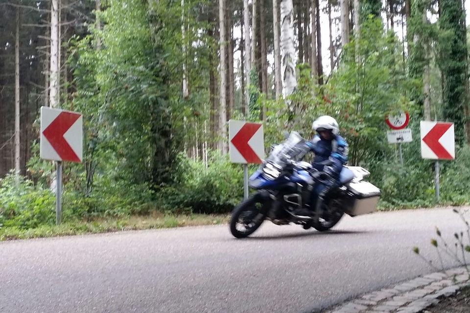 Motorrijbewijspoint Oss motorrijbewijs binnen 1 week