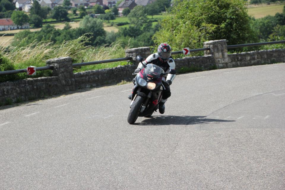 Motorrijbewijspoint Oss Spoedcursus motorrijlessen